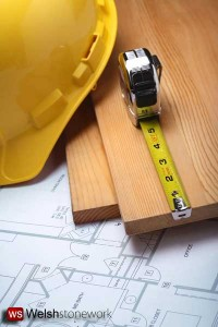 building services neath and swansea