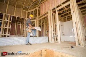 Contracting work for construction, South Wales, Swansea, Cardiff, Neath