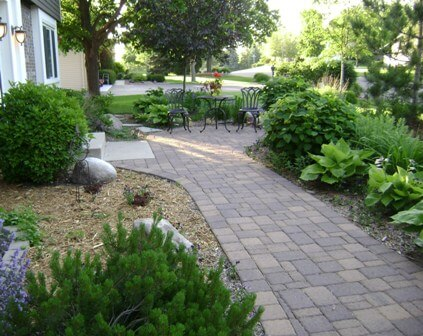 For Landscape Design Ideas Please Check Out Our Tips Section