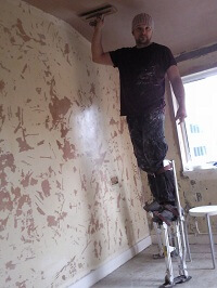 plastering in neath Port talbot, Swansea south wales