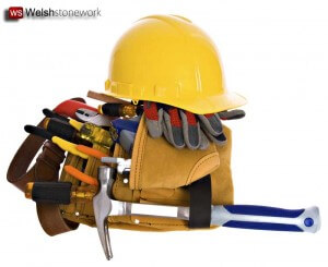 Building Maintenance and Repair. Port Talbot, Neath Swansea Area. Bricklaying, Re Pointing, Brick and Stone replacement