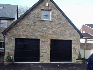 Garage and Outbuilding Construction.Maintenance and Repair. Port Talbot, Neath and Swansea